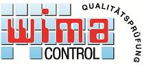 WIMA Control GmbH Logo