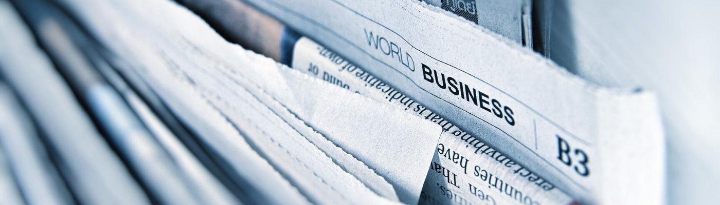 News WIMA Control Qualitätsprüfung